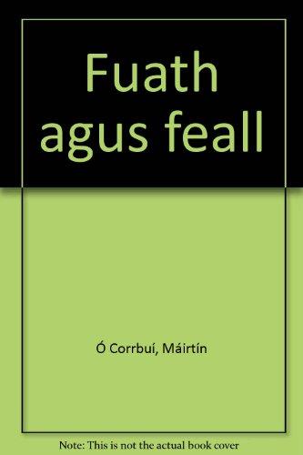 Fuath agus feall: Corrbu?, M?irt?n