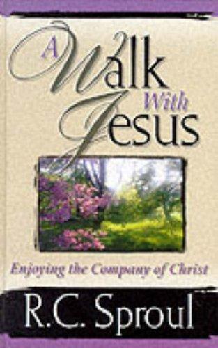 9781857922608: Walk With Jesus A