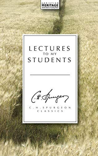 9781857924176: Lectures to My Students