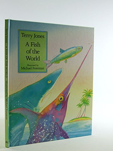 9781857930757: A Fish of the World