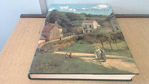 9781857931242: Camille Pissarro