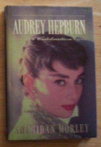 9781857931365: Audrey Hepburn: A Celebration