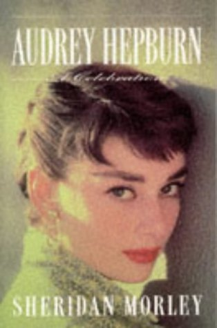 9781857932676: Audrey Hepburn: A Celebration