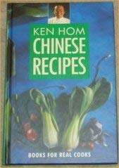 9781857933888: Chinese Recipes