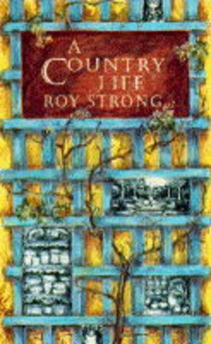 A Country Life: Roy Strong