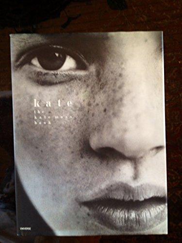 9781857936858: KATE 1995