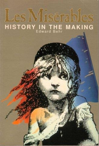 "9781857937527: ""Miserables, Les"": History in the Making"