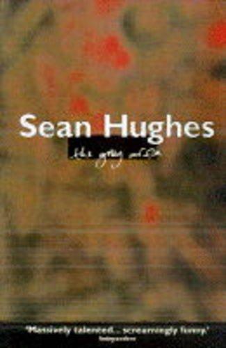 The Grey Area: Sean Hughes
