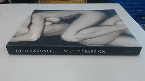 Twenty Years on.: John Swannell. Foreward By Sir Bob Geldorf.