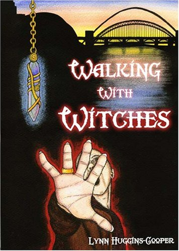 9781857951288: Walking with Witches