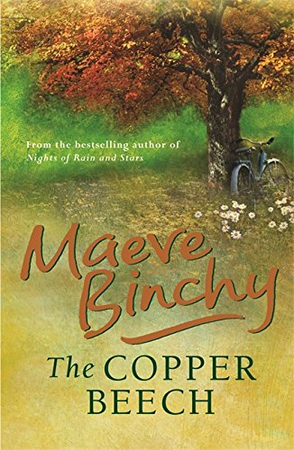 The Copper Beech: Binchy, Maeve