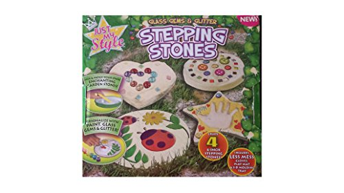 9781857970111: Stepping Stones