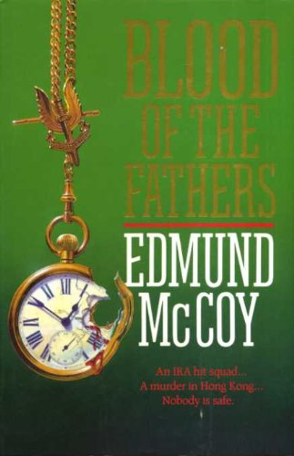 9781857970135: Blood of the Fathers