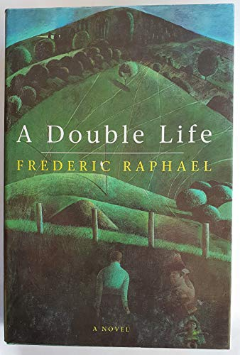 A Double Life: Raphael, Frederic