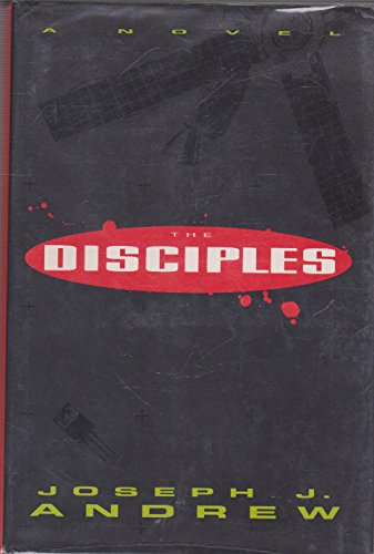 9781857970456: The Disciples, The