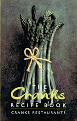 9781857971408: Cranks Recipe Book: The Vegetarian Classics