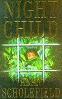 9781857971590: Night Child