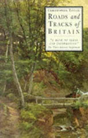 9781857973402: Roads and Tracks of Britain