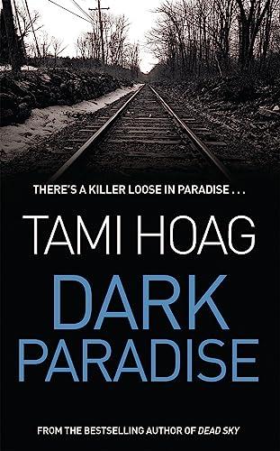 9781857973594: Dark Paradise