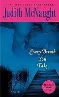 9781857973631: Every Breath You Take