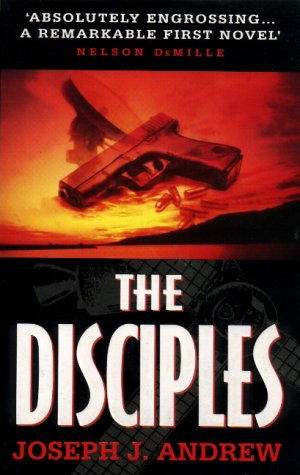 9781857974164: The Disciples