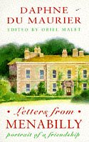 9781857974416: Letters From Menabilly: Portrait of a Friendship