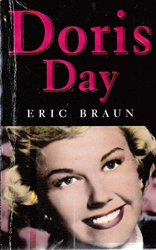 9781857974515: Doris day