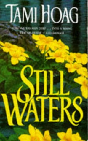 9781857974898: Still Waters