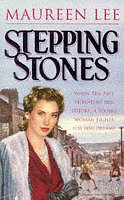 9781857975284: Stepping Stones