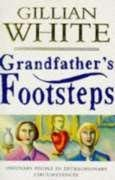 9781857975611: Grandfather's Footsteps