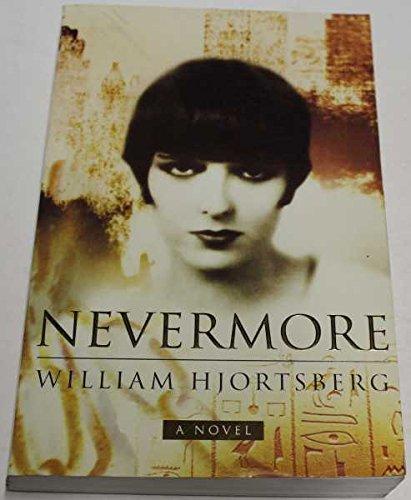 9781857976519: Nevermore