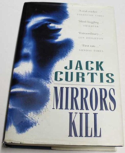 9781857977509: Mirrors Kill