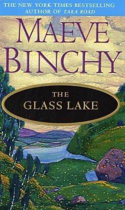 9781857978834: The Glass Lake