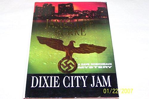 9781857979473: Dixie City Jam