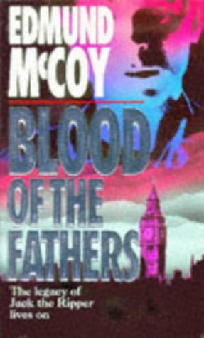 9781857979886: Blood of The Fathers