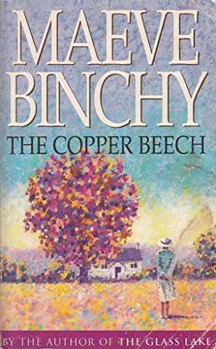 The Copper Beech: Maeve Binchy
