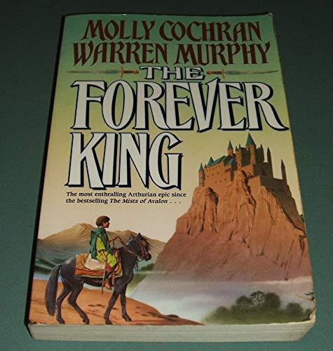 9781857980127: Forever King Uk