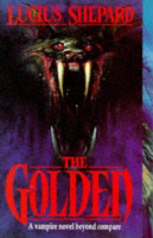 9781857981117: Golden