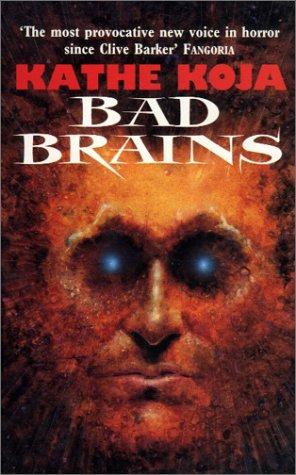 Bad Brains: Koja, Kathe