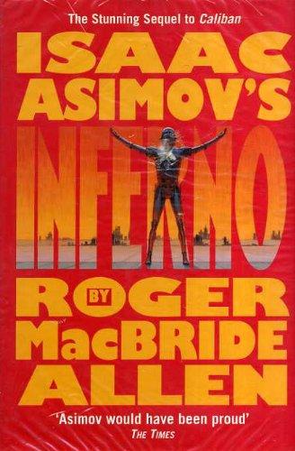 9781857981766: Isaac Asimov's