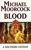 9781857982367: Blood
