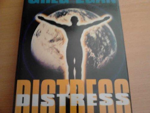 9781857982862: Distress