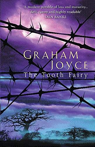 The Tooth Fairy: Joyce, Graham
