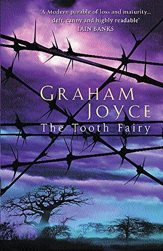 9781857983425: The Tooth Fairy (GollanczF.)