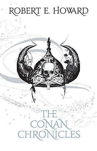 9781857989960: The Conan Chronicles, Vol. 1: The People of the Black Circle