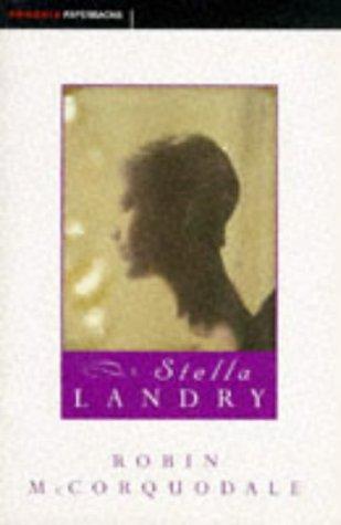 9781857990140: Stella Landry
