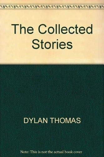 9781857990300: The collected stories