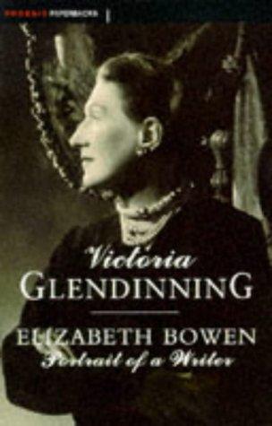 9781857990720: Elizabeth Bowen: Edith Sitwell: Portrait of a Writer (Phoenix paperbacks)