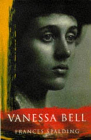 9781857991239: Vanessa Bell (Phoenix Giants)