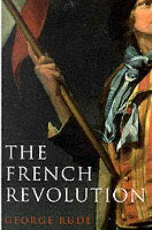 9781857991260: The French Revolution (Phoenix Giants)